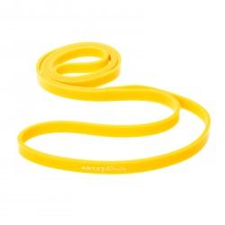 ARTZT vitality Power Band, leicht/ gelb Kup teraz w sklepie internetowym