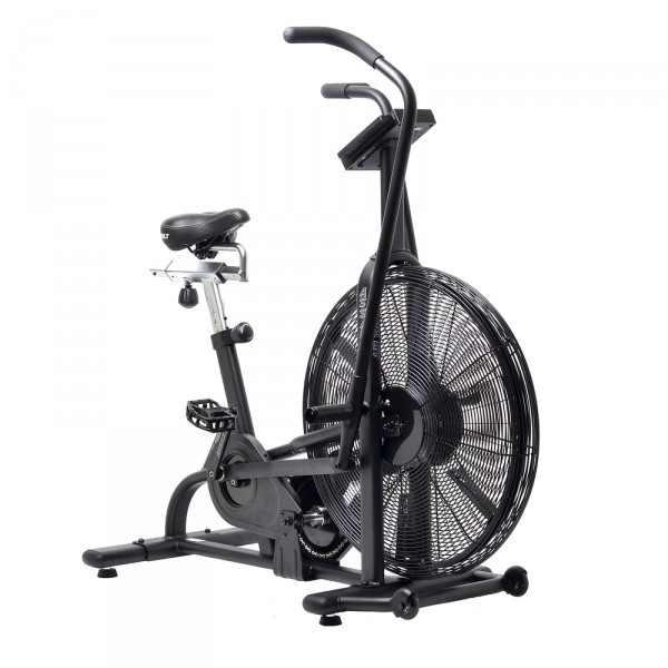 Assault exercise bike AirBike
