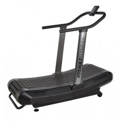 Assault treadmill AirRunner