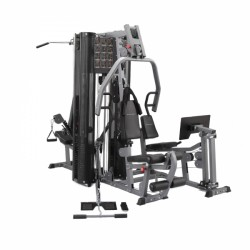 BodyCraft multi-gym Family  X-Press pro