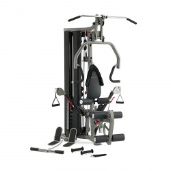 Station de musculation BodyCraft GX
