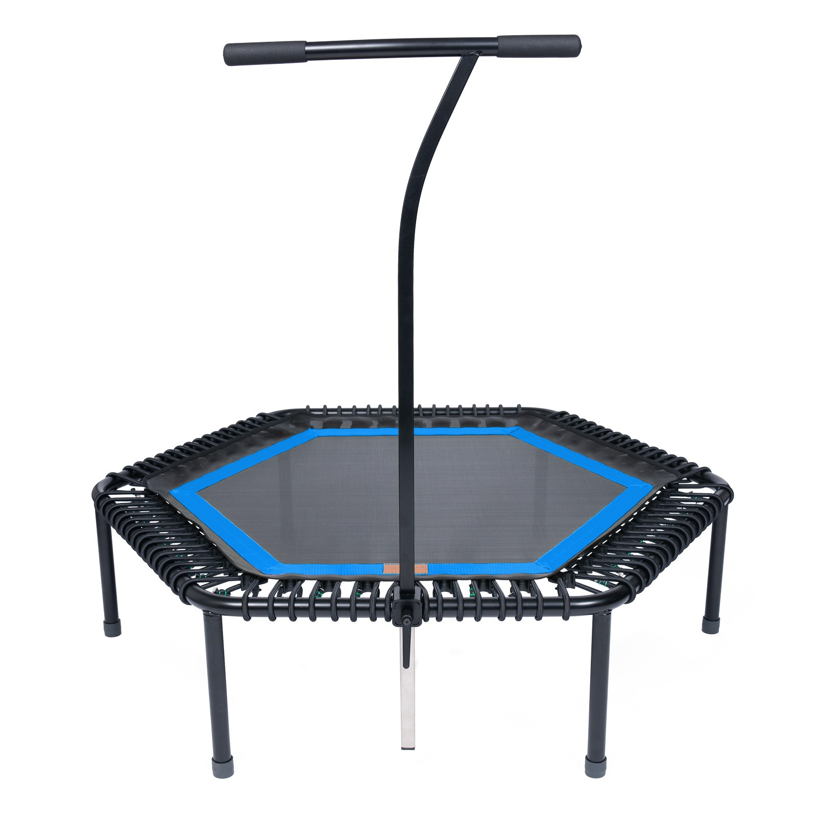Bellicon Trampoline: Bellicon® Fitnesstrampoline Jumping Fitness Home