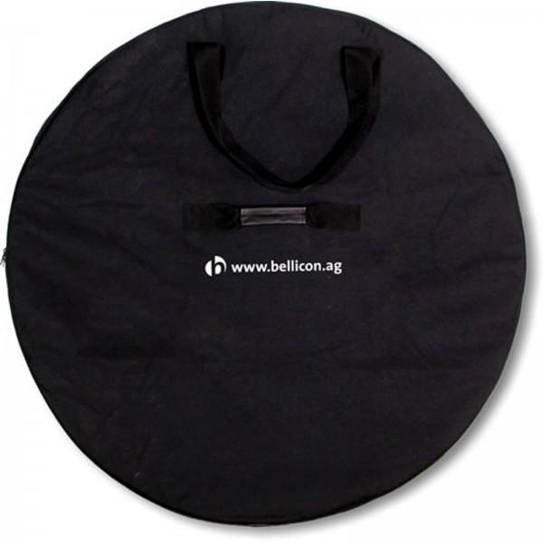 Bellicon draagtas voor trampoline / Rebounder 1900</strong>)