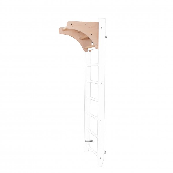 BenchK pull-up unit 110 serie