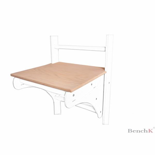BenchK table 110 series
