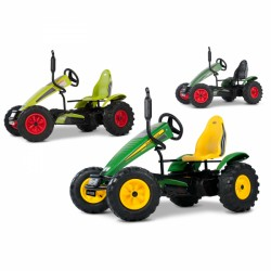 Berg Gokart BFR purchase online now
