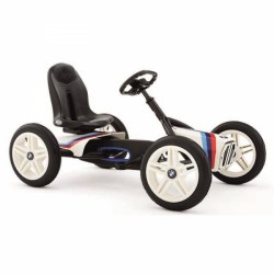 Berg GoKart BMW Street Racer purchase online now