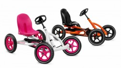 Berg Gokart Buddy purchase online now