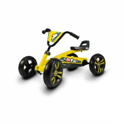 Berg Buzzy GoKart purchase online now