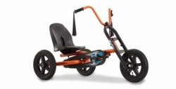 Berg GoKart Choppy purchase online now