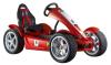 Berg GoKart Ferrari FXX Exclusive Kup teraz w sklepie internetowym