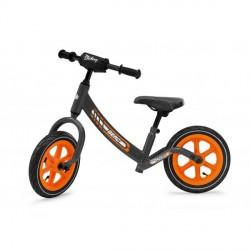 Berg rowerek biegowy Biky Kup teraz w sklepie internetowym