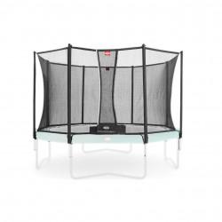 Berg Comfort Veiligheidsnet | Berg trampoline nu online kopen