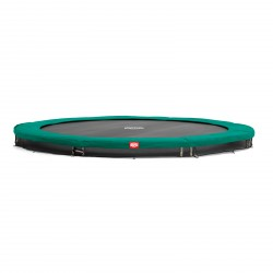 Berg tuintrampoline InGround Favorit (Sport serie)