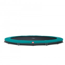 Berg tuintrampoline InGround Champion (Sport serie) 430 cm