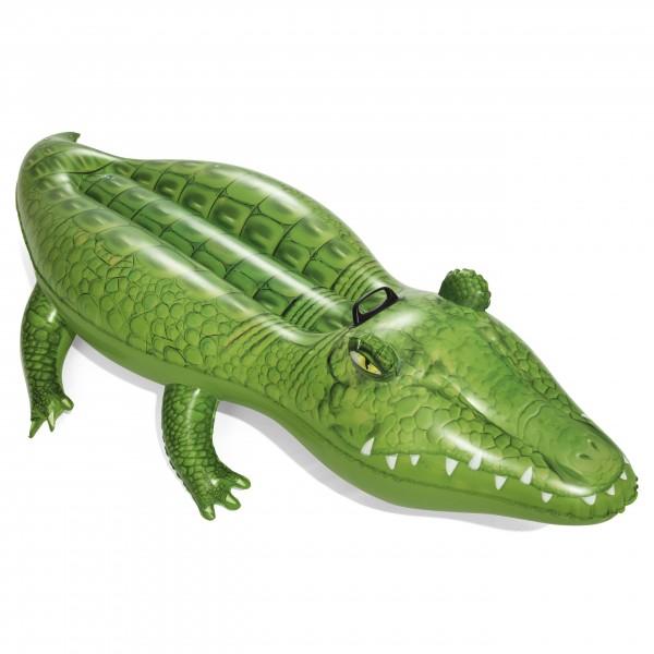 Bestway krokodil zwemmend dier