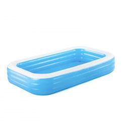 Bestway Family Pool Deluxe