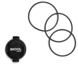 Bkool Cadence Sensor purchase online now