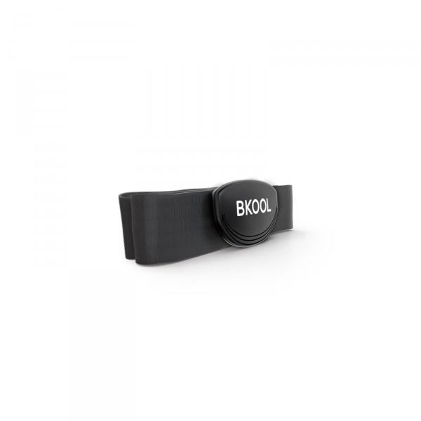 Čidlo tepové frekvence Bkool Bluetooth ANT+