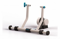 Bkool bike trainer Go purchase online now