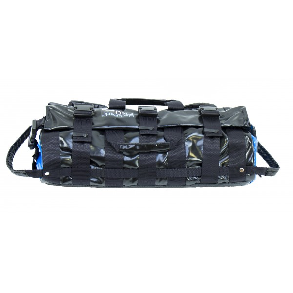 blackPack PRO Sand Bag
