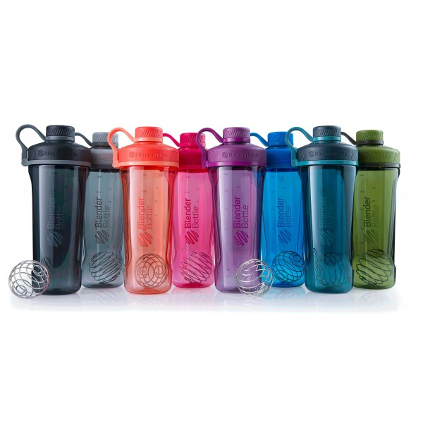 BlenderBottle Radian Tritan 32 oz / 940 ml