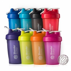 Blender Bottle Classic Loop 820 ml