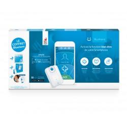 Bluetens Masterpack nyní koupit online