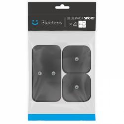Électrodes Bluetens Duo Sport