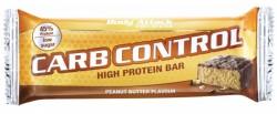 Barre Body Attack Carb Control