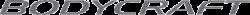 BodyCraft Logo
