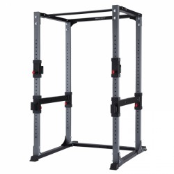 Bodycraft Power Rack F430 nu online kopen