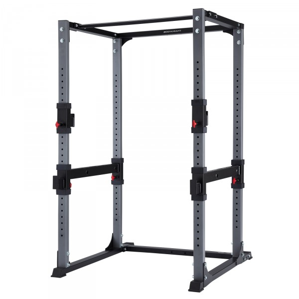 Bodycraft Power Rack F430