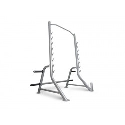 Bodycraft Squat Rack Light Com.