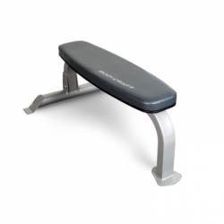 Bodycraft Flat Bench F600