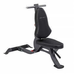 BodyCraft weight bench F603 purchase online now