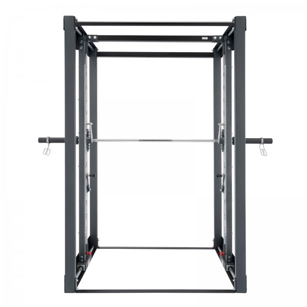 Smith Machine Bodycraft The Jones