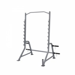 Power rack Bodycraft