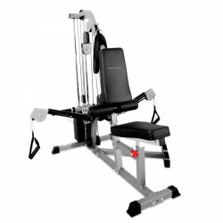 BodyCraft appareil de musculation Mini Xpress