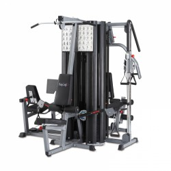 Station de musculation BodyCraft X4