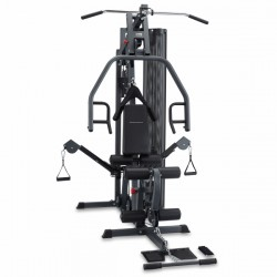 Station de musculation BodyCraft X-Press