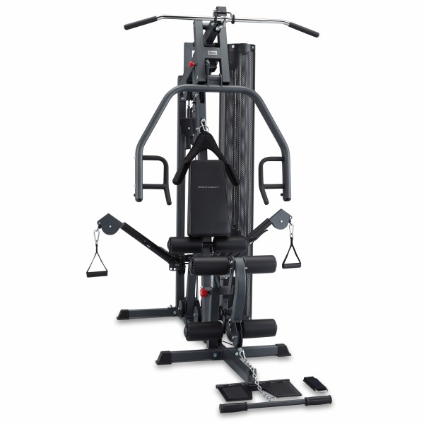 BodyCraft multi-gym X-Press pro