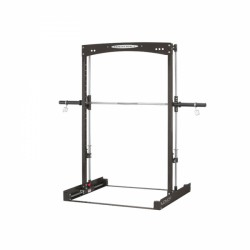 Rack à squat BodyCraft Smith Machine Jones Freedom
