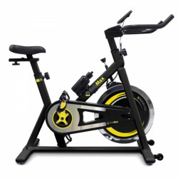 Bodymax B2 Indoor HR Cycle nu online kopen