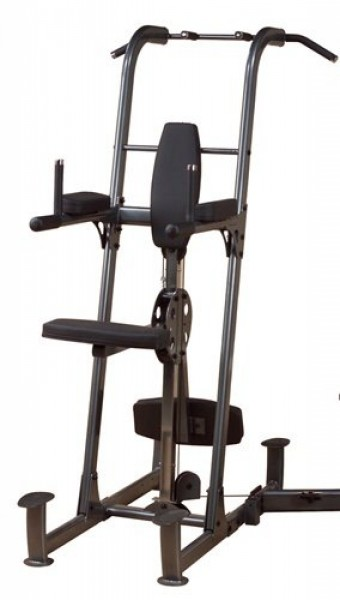 Body-Solid Fusion FCDWA Homegym