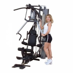Body-Solid G6B Multigym