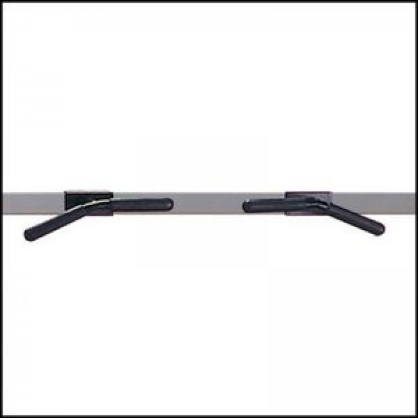 Body-Solid GCA2 Chin-up Bar