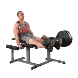Body-Solid GCEC340 Cam Series Leg Ext/Curl