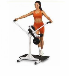 Body-Solid GCMH390 Trainingsbank