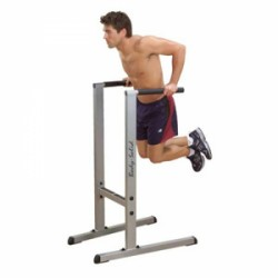 Body-Solid GDIP59 Homegym